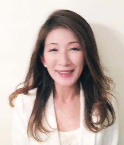 犬猫ペットシッターサービス 「おうちがいちばん!」 代表 松崎 恭子